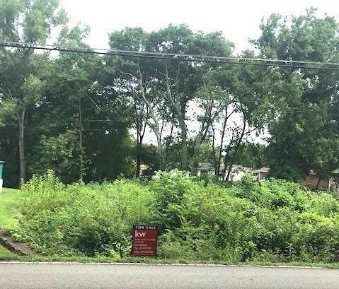 736 Moormans Arm Rd, Nashville, TN 37207 (MLS #RTC2067985) :: Village Real Estate