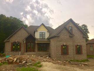 1008 Stone Brook Cv, Lebanon, TN 37087 (MLS #RTC2068360) :: Nashville on the Move