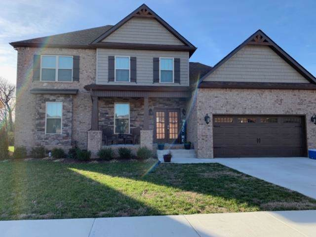 7 Summer Meadows, Spring Hill, TN 37174 (MLS #RTC2068429) :: Exit Realty Music City
