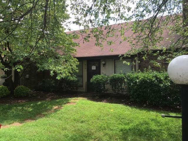 610 Weatherbeaten Pl, Hermitage, TN 37076 (MLS #RTC2068475) :: Village Real Estate