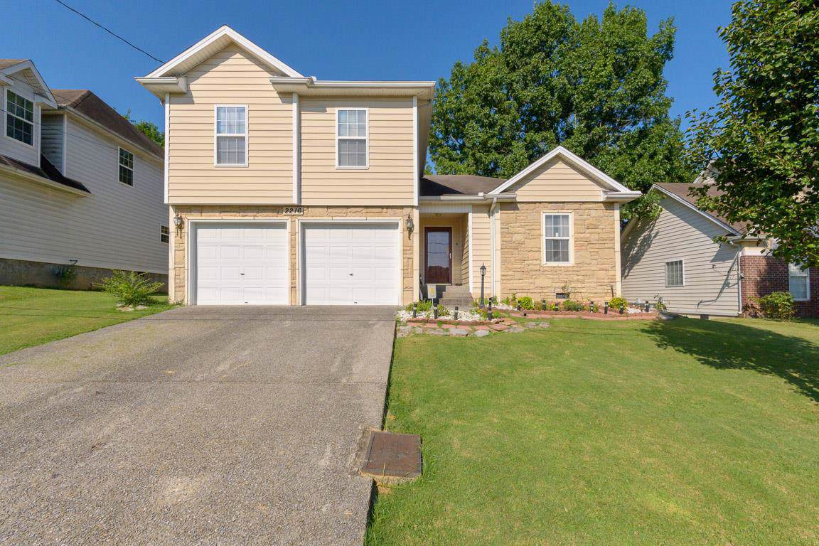 2216 Green Trails Dr - Photo 1