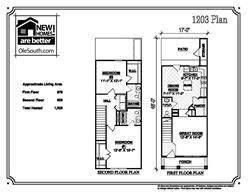 4117 Saddlecreek Way #6102 #6102, Antioch, TN 37013 (MLS #RTC2068679) :: DeSelms Real Estate