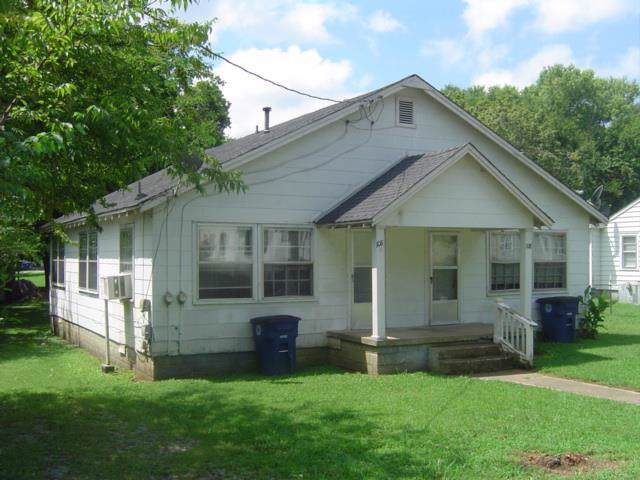 108 Maplewood Dr, Shelbyville, TN 37160 (MLS #RTC2068732) :: Berkshire Hathaway HomeServices Woodmont Realty