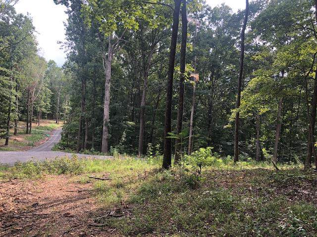 3 Natchez Ridge, Franklin, TN 37064 (MLS #RTC2068755) :: RE/MAX Homes And Estates