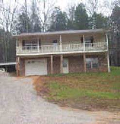 594 Mccord Hollow Rd - Photo 1
