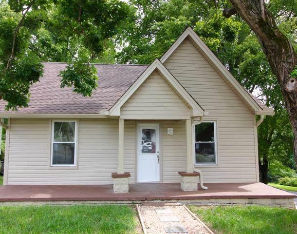 500 7Th Ave W, Springfield, TN 37172 (MLS #RTC2069664) :: REMAX Elite