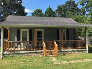 331 Shady Oak Dr, White Bluff, TN 37187 (MLS #RTC2070107) :: FYKES Realty Group