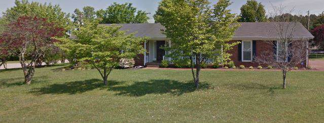 101 Raspberry Ln, Smyrna, TN 37167 (MLS #RTC2070137) :: Berkshire Hathaway HomeServices Woodmont Realty