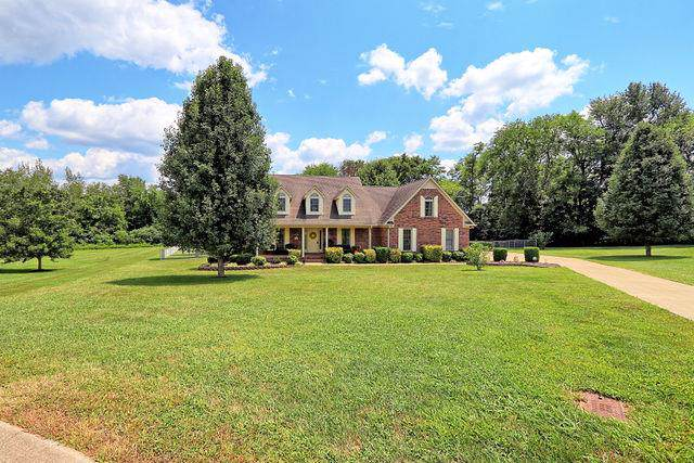 1908 Digg Ct, Columbia, TN 38401 (MLS #RTC2070275) :: Ashley Claire Real Estate - Benchmark Realty