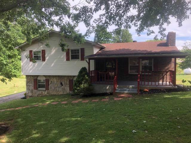 2220 Lambert Dr, Westmoreland, TN 37186 (MLS #RTC2070295) :: Village Real Estate