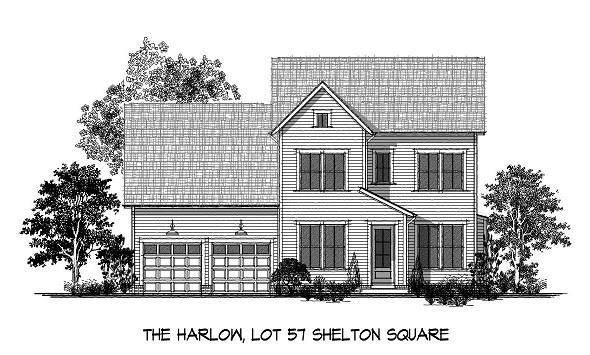 5626 Shelton Blvd, Murfreesboro, TN 37129 (MLS #RTC2070405) :: Team Wilson Real Estate Partners