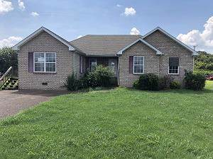 153 Cornerstone Blvd, Portland, TN 37148 (MLS #RTC2070564) :: REMAX Elite