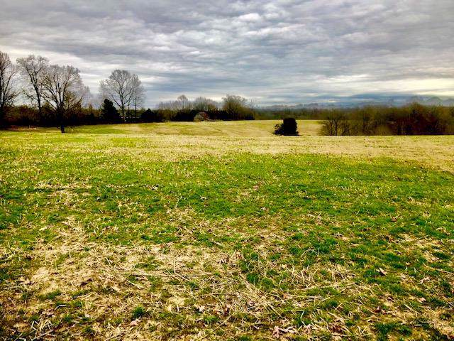 0 Hideaway Springs Ln, Tullahoma, TN 37388 (MLS #RTC2071026) :: Village Real Estate