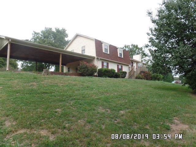 12 Welcome Ln, Hendersonville, TN 37075 (MLS #RTC2071236) :: Berkshire Hathaway HomeServices Woodmont Realty