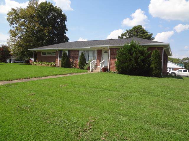 902 Midway St, Lewisburg, TN 37091 (MLS #RTC2071268) :: RE/MAX Homes And Estates