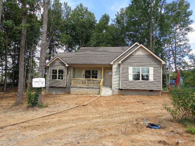 205 Brynlee Ct, Lewisburg, TN 37091 (MLS #RTC2071292) :: Ashley Claire Real Estate - Benchmark Realty