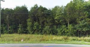 872 Midland Fosterville Rd - Photo 1