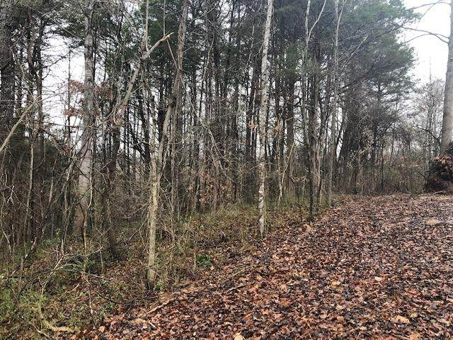 0 Hwy. 70S, Quebeck, TN 38579 (MLS #RTC2071450) :: Village Real Estate
