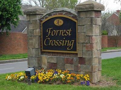 705 Hampton Cv, Franklin, TN 37064 (MLS #RTC2072499) :: RE/MAX Choice Properties