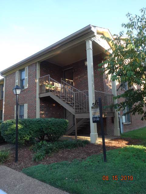 232 Westfield Dr, Nashville, TN 37221 (MLS #RTC2072730) :: FYKES Realty Group
