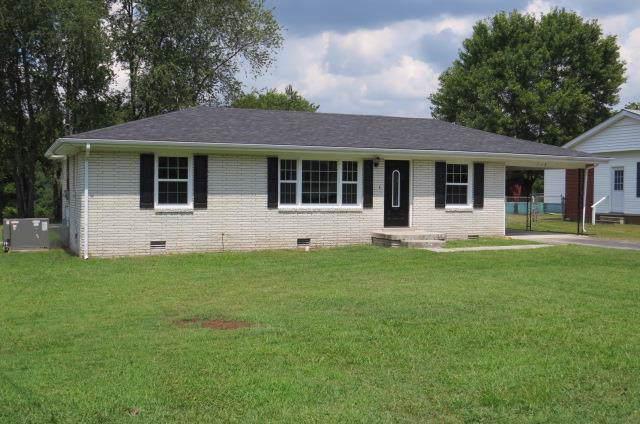 712 Nichols St, Pulaski, TN 38478 (MLS #RTC2073037) :: CityLiving Group
