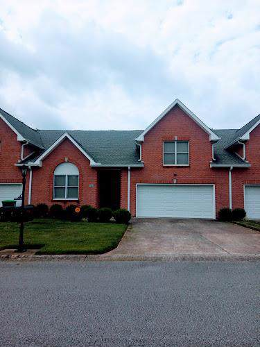 3 Abby Lynn Cir, Clarksville, TN 37043 (MLS #RTC2073096) :: EXIT Realty Bob Lamb & Associates