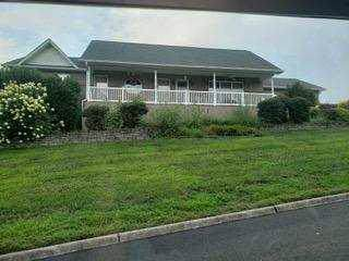 390 S Wingate Way, 17 - Out Of All Areas Available, TN 37771 (MLS #RTC2073110) :: Keller Williams Realty