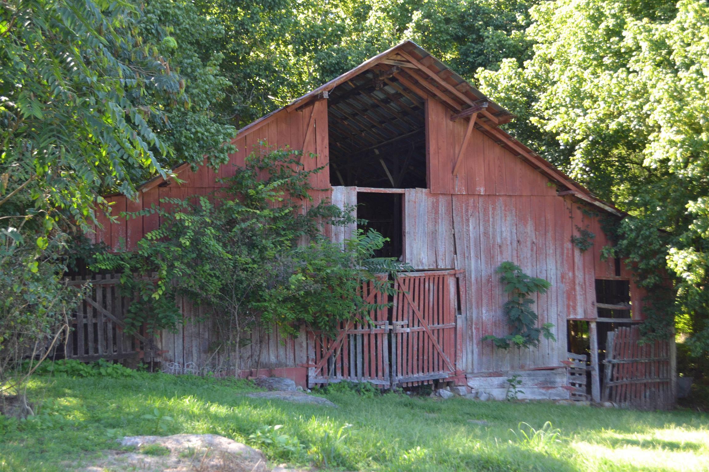 1561 Dry Fork Rd, Gainesboro, TN 38562 (MLS #RTC2073646) :: REMAX Elite