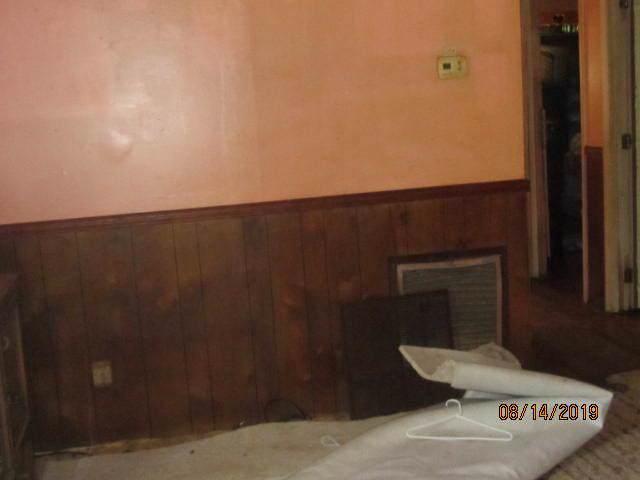 220 Cline St, Lynnville, TN 38472 (MLS #RTC2073702) :: John Jones Real Estate LLC