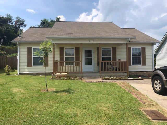 3308 Hope Hill Ct, Nashville, TN 37211 (MLS #RTC2073784) :: Oak Street Group