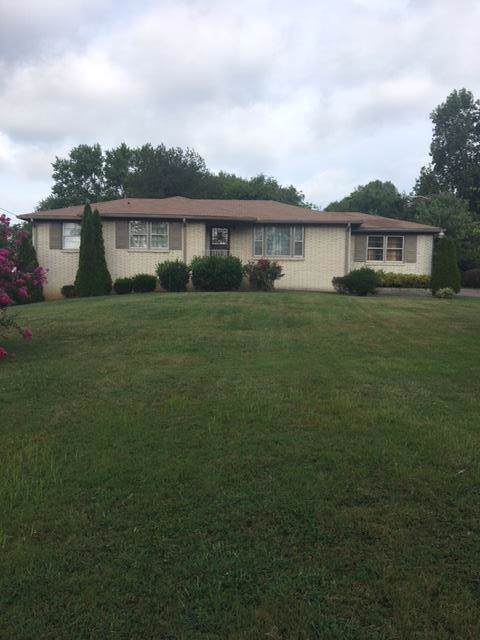 133 Clearview Cir, Hendersonville, TN 37075 (MLS #RTC2073861) :: Village Real Estate