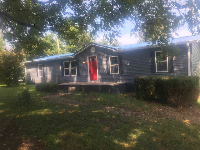2658 Mosley Ferry Rd - Photo 1
