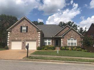 7220 Holt Run Dr, Nashville, TN 37211 (MLS #RTC2074271) :: FYKES Realty Group