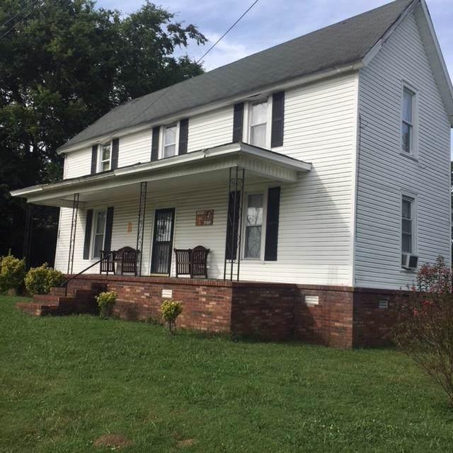 204 Buchanan St, Petersburg, TN 37144 (MLS #RTC2074322) :: RE/MAX Homes And Estates