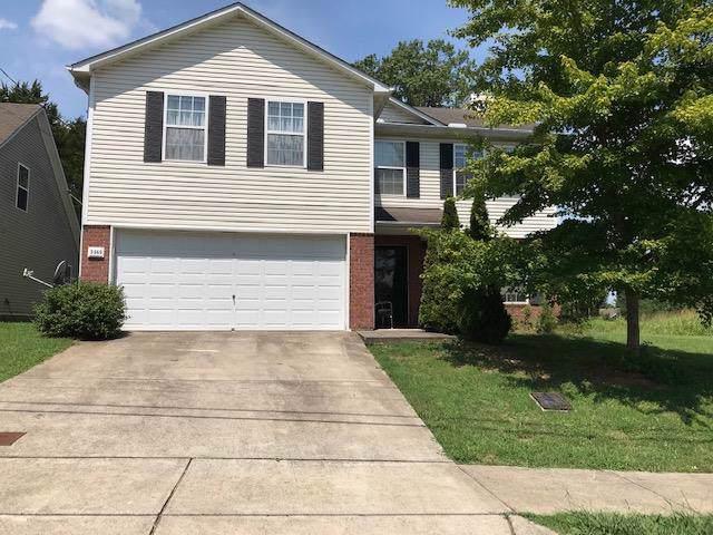 5649 Dory Drive, Antioch, TN 37013 (MLS #RTC2074363) :: Nashville's Home Hunters