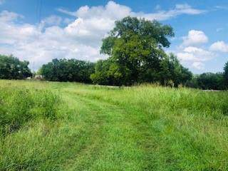 0 Earnest Campbell Rd, Shelbyville, TN 37160 (MLS #RTC2074425) :: Maples Realty and Auction Co.
