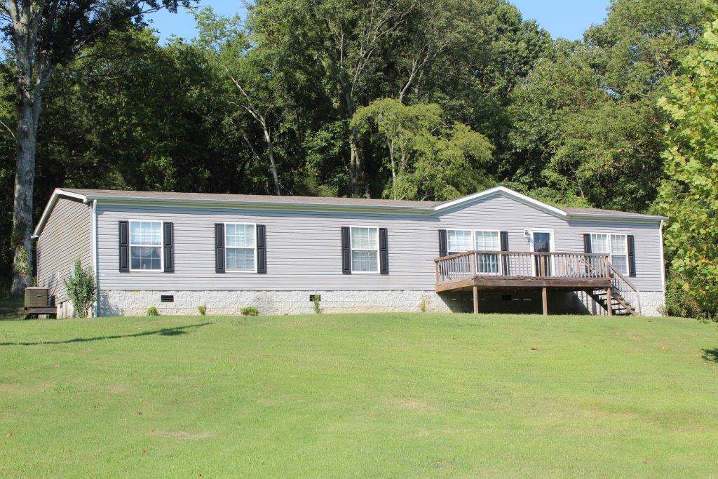 1825 Fort Blount Rd - Photo 1