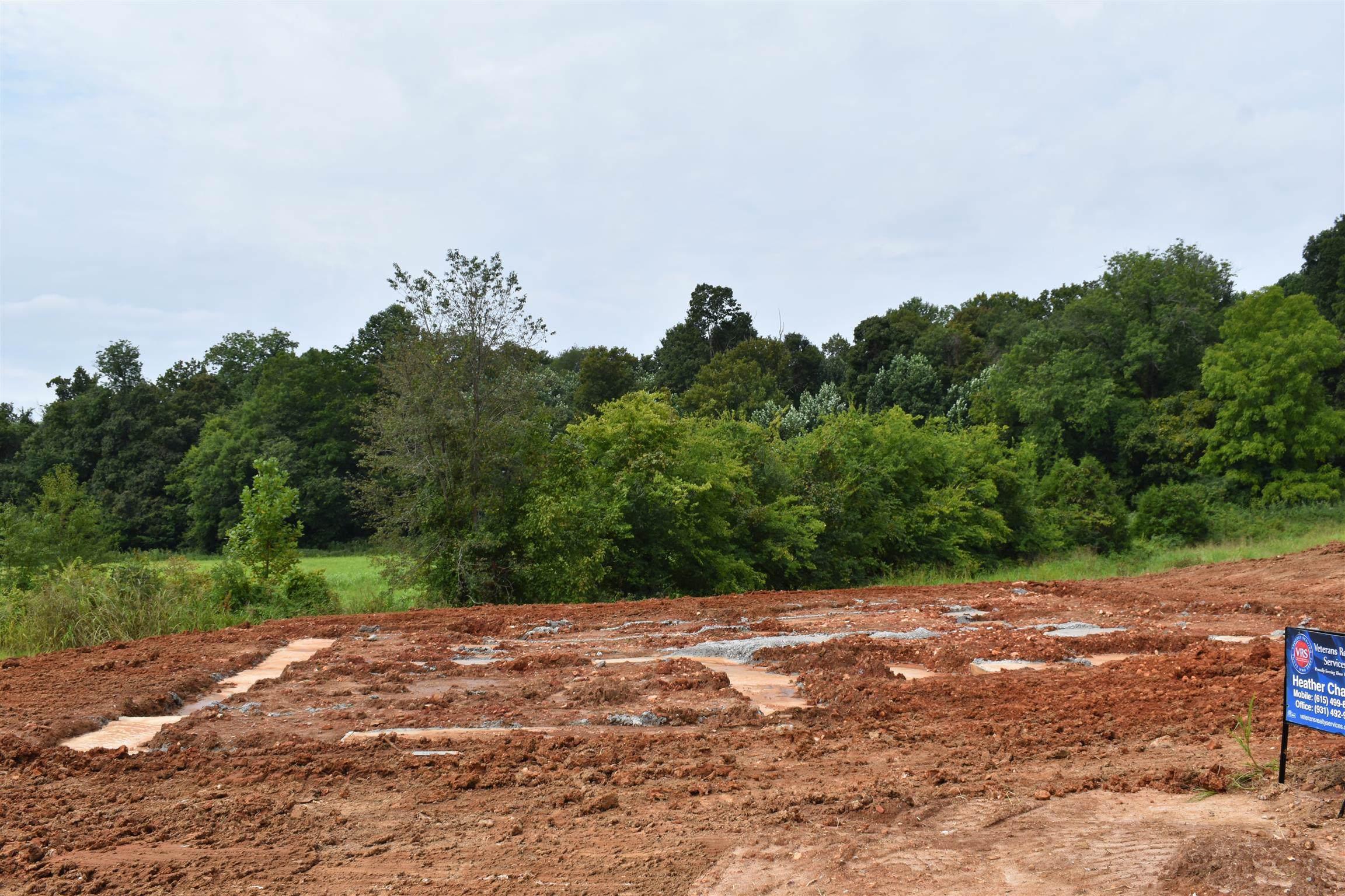 236 Timbersprings, Clarksville, TN 37042 (MLS #RTC2074554) :: Village Real Estate