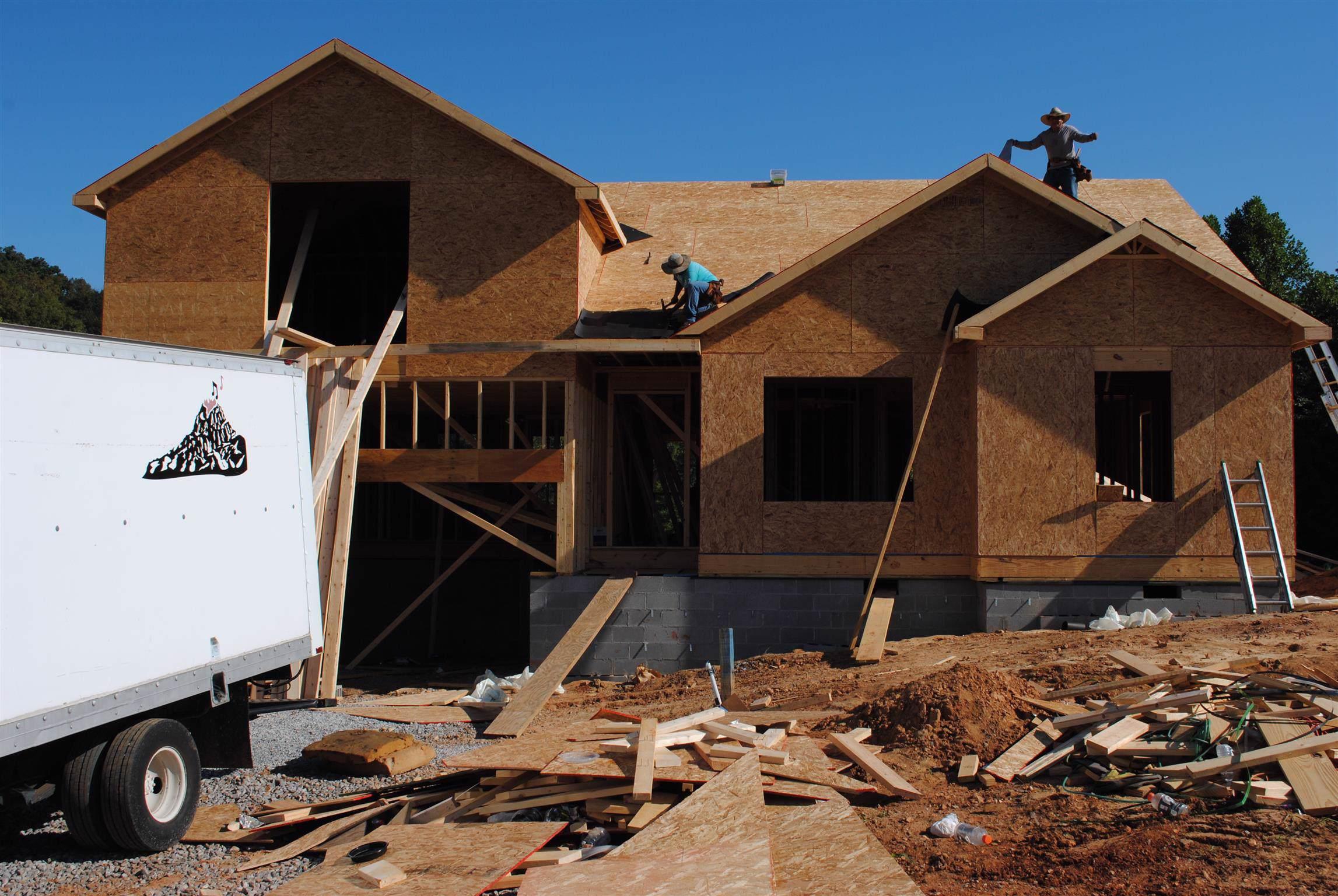 223 Timber Springs, Clarksville, TN 37040 (MLS #RTC2074558) :: Village Real Estate