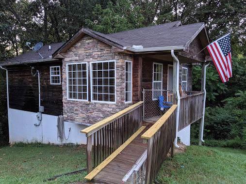 1167 Claylick Rd, White Bluff, TN 37187 (MLS #RTC2074625) :: CityLiving Group
