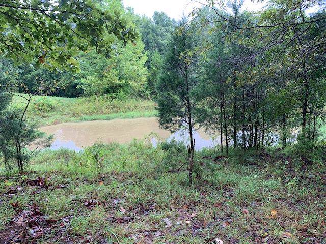 0 Floyd Circle, Woodlawn, TN 37191 (MLS #RTC2075823) :: Village Real Estate