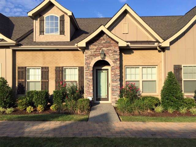 169 Winslow Ct, Gallatin, TN 37066 (MLS #RTC2076031) :: REMAX Elite