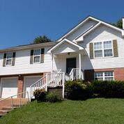 337 Cedarcreek Dr, Nashville, TN 37211 (MLS #RTC2076477) :: REMAX Elite