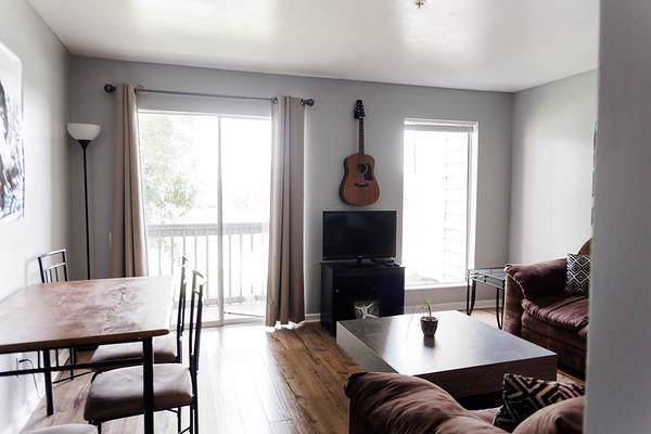 816 1St Ave N, Nashville, TN 37201 (MLS #RTC2076495) :: Exit Realty Music City
