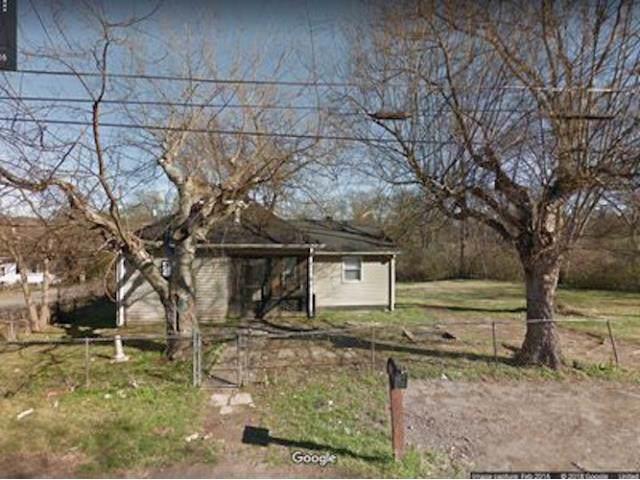 426 Weakley Ave, Nashville, TN 37207 (MLS #RTC2076618) :: REMAX Elite