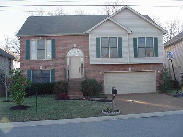 732 Magnolia Trl, Nashville, TN 37221 (MLS #RTC2077382) :: REMAX Elite