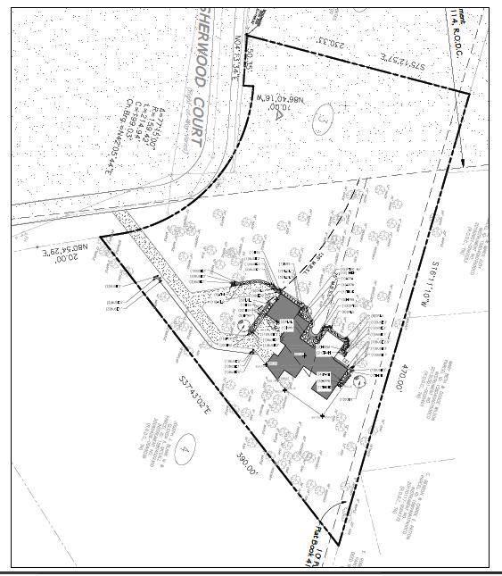 6014 Sherwood Ct, Nashville, TN 37215 (MLS #RTC2077408) :: Village Real Estate