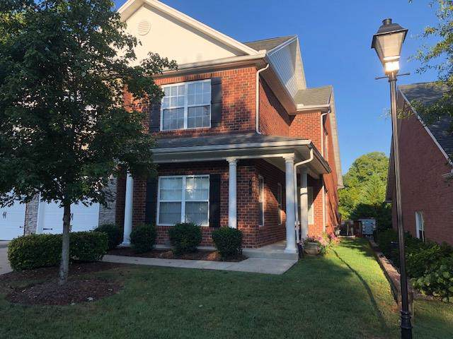 904 Catlow Ct, Brentwood, TN 37027 (MLS #RTC2077675) :: Village Real Estate