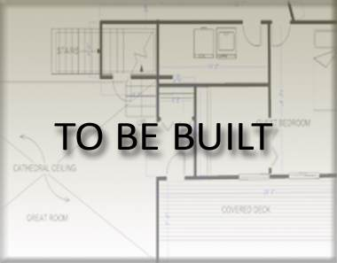 600 Truver Dr., Lot 253, Mount Juliet, TN 37122 (MLS #RTC2078064) :: HALO Realty