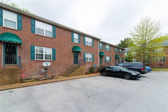 2940 Baby Ruth Ln Unit 3 #3, Antioch, TN 37013 (MLS #RTC2078639) :: Team Wilson Real Estate Partners